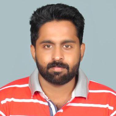 @varunchandran333