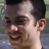 @JGarrido