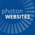 @Photon-Websites