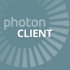 @Photon-Client