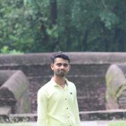 @vshalvaghasiya