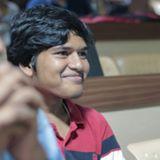 Aritra Basu's avatar