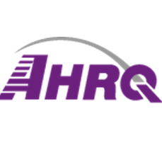 GitHub - HHS-AHRQ/MEPS: This repository provides example
