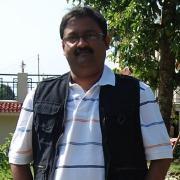 @raghuramakrishnan71