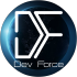 @DevForce-dev