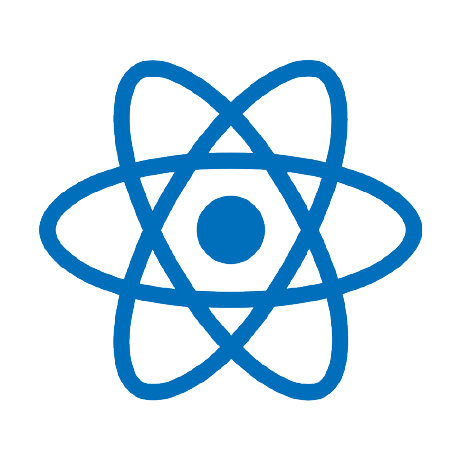 react-community - Some projects that people in the React community are working on