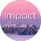 @ImpactDevelopment
