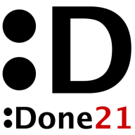 @done21
