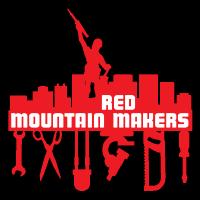 @redmountainmakers