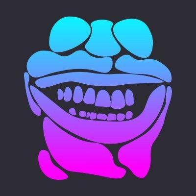 EmNudge Kipperman's avatar