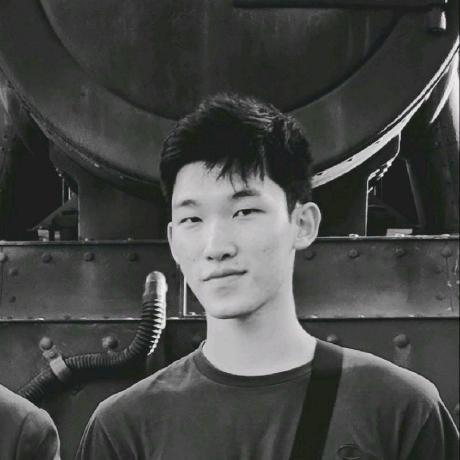 Daniel Koo