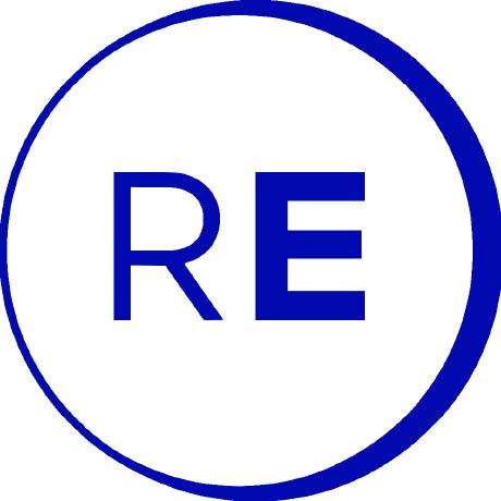 en-marche.fr