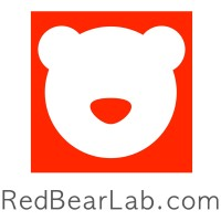 @RedBearLab