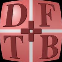 @dftbplus