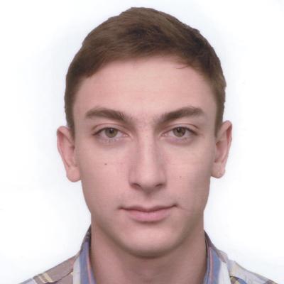 dmitry-kokora