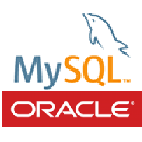 MySQL · GitHub
