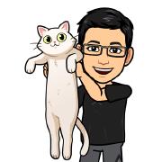 @tuanluu-agilityio