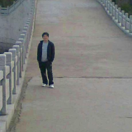 houzhanshan