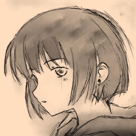 まお's icon