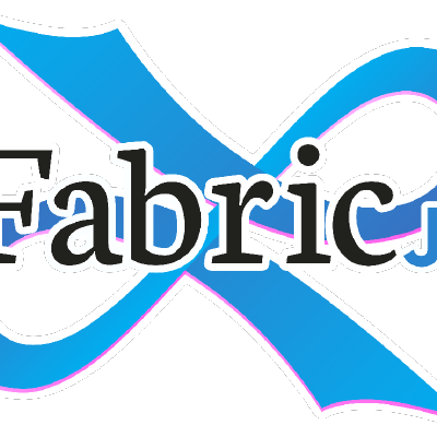Issues · fabricjs/fabric js · GitHub