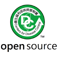 @openCDCTW