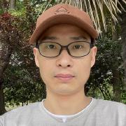 @tsengjun