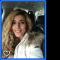 @SamanehHajizadeh