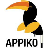 @Appiko