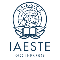 @IAESTE-Gothenburg