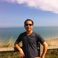 @lin-chunchu