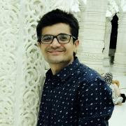 @pinanklakhani