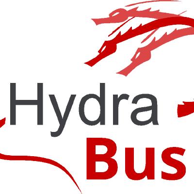 Home · hydrabus/hydrafw Wiki · GitHub