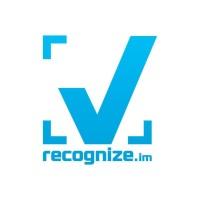 @RecognizeIm