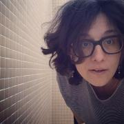@AnaGallardo