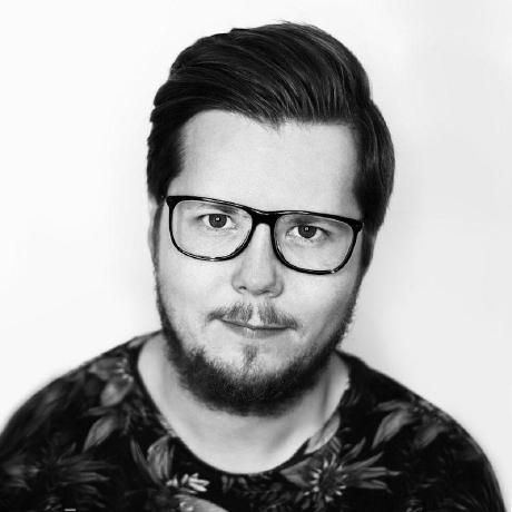 JohnSundell - I build apps, games and Swift developer tools! Passionate about open source & developer productivity. You can follow me on Twitter @johnsundell.