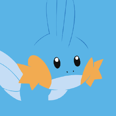 GitHub - vgmoose/hb-appstore: Homebrew App Store - GUI for