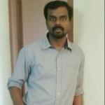 @MaheshRaghunath