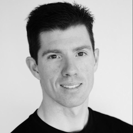 Matthew McCullough, GitHub Trainer
