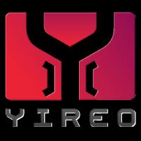 @yireo-training