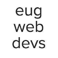 @eugenewebdevs