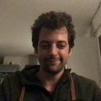 stephaneerard, Symfony developer