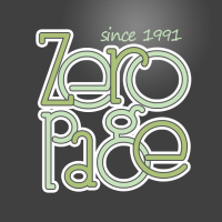 @ZeroPage