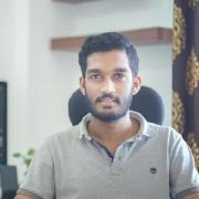 @iamjosephvarghese