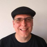 alexa-skill-serverless-starter-template