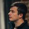 @OlegLazaryev