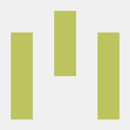@rashmiagar