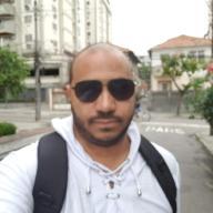Ramon Ferreira Silva