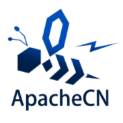 @apachecn