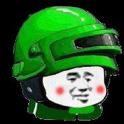ApacheCN中文社区