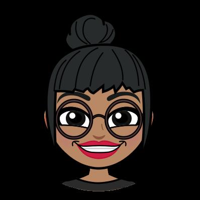 Fatimah Areola's avatar